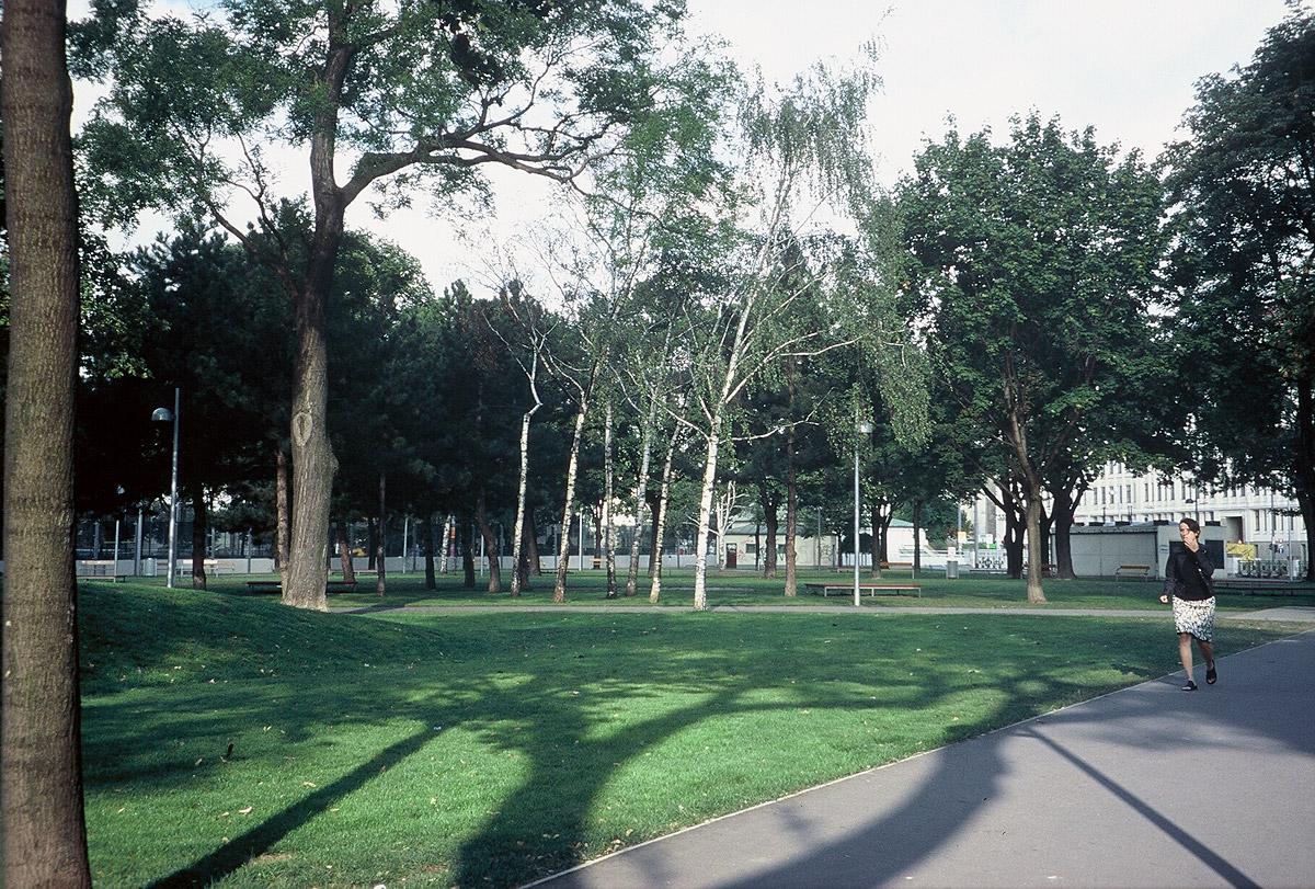 koselicka-bruno-kreisky-park-1