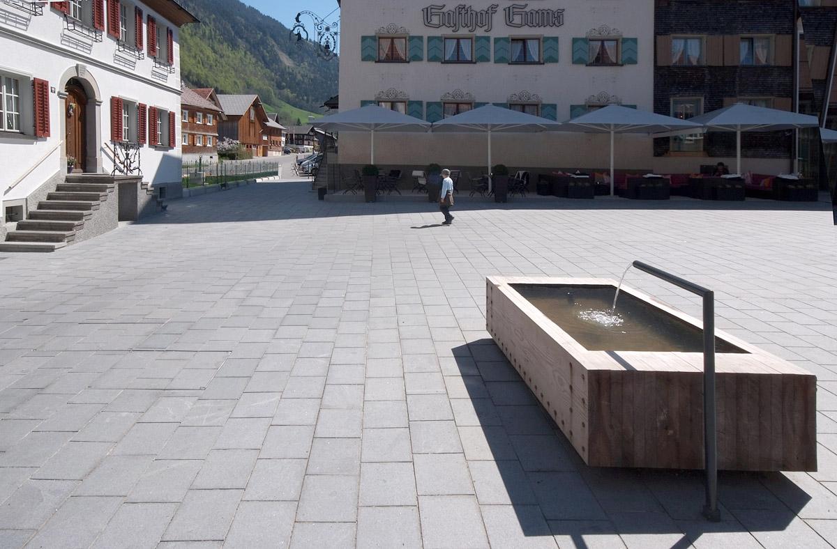koselicka-dorfplatz-bezau-1
