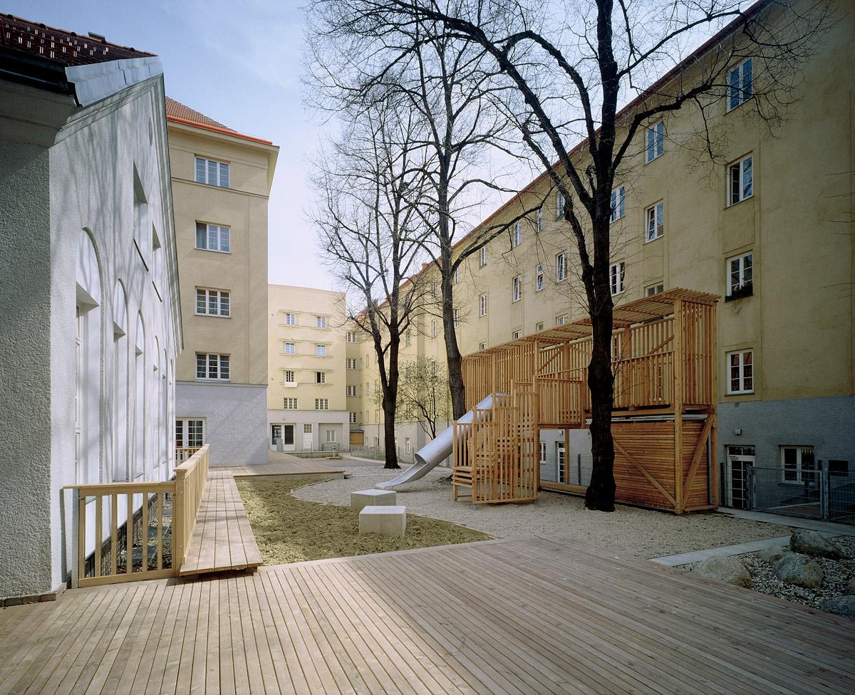 koselicka-heimhof-1